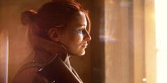 《战地5》游戏或许将支持NVIDIA的光线追踪技术!