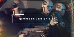 《赛博朋克2077》官推:科隆展游戏将使用全新版本