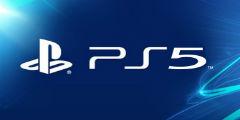 PS5本可2019年底上市 却因汽车和智能手机推迟发售!
