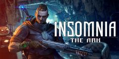 新游戏《失眠:方舟》发布新预告 背景设定复杂而神秘