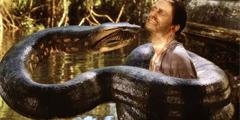 最为经典的十部怪兽电影 必有一部是你的童年阴影!