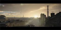 GC2018:《全境封锁2》新预告 拯救世界刻不容缓!