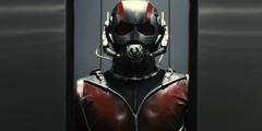《蚁人2》观影前必看5部漫威电影 还不赶紧恶补一下