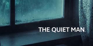 GC 2018:SE新作《沉默之人》预告 影像传达更真实