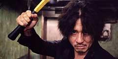 《辣手神探》仅排第三!外媒评全球被低估10大动作片