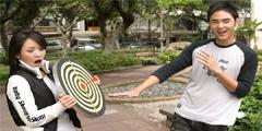 回忆杀!台湾收视率前十的偶像剧 你最爱哪一部?