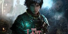SE经典JRPG《最后的神迹》PC版9月初从Steam下架