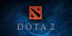《Dota2》Ti8决赛最新战报 LGD2:3负于OG痛失冠军