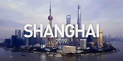 游侠早报:Ti9将在上海举办 艾达·王形象将会大变!