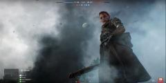 《战地5》宣布将延期至11月发售 核心玩法需要打磨
