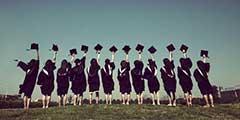 2018年全国毕业生薪酬榜出炉!工资是一年比一年少