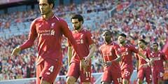 《实况足球2019》获IGN 8.2分 球员形象生动有趣!