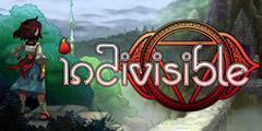 异世界幻想风格角色扮演游戏《密不可分》专题站上线