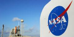 震惊!NASA实习生竟对上级爆粗口!作死新境界达成