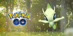 《Pokemon GO》雪拉比任务不好做 玩家纷纷抱怨!