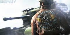 """《战地5》首发游戏内容将不会包含""""联合作战""""模式"""
