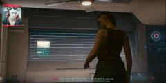 《赛博朋克2077》官方:游戏优化工作从最开始做起!
