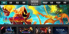 《法师魔法》(inVoker)上线ZMVR平台颇受好评