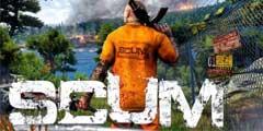 大逃杀《人渣》上架Steam配置公布!仅获65%好评