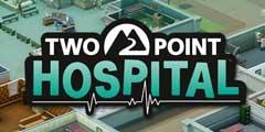 打造一流医院 《双点医院》官方中文PC正式版发布