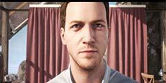 奇异人生制作组新作《双子幻境》公布首部宣传视频