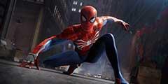 《漫威蜘蛛侠》全部战衣造型曝光!快来看看怎么获得