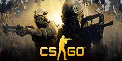 《CS:GO》推出免费版 但只能体验离线模式或观战