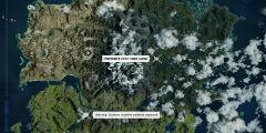 《正当防卫4》地图曝光 辽阔南美小岛风景十分优美!