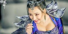 杨洋鹿晗新剧糊穿地心 为什么流量小生不卖座了?