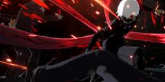 《东京喰种:re》大批游戏画面公开 即将参战角色一览