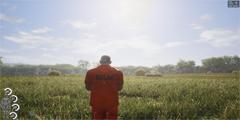 《人渣》游侠LMAO 2.5完整内核汉化补丁下载发布!