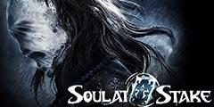 从《灵魂筹码》 看国产游戏开发团队的勇气与自觉!