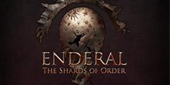 《上古卷轴5》TGA年度最佳MOD上架Steam 免费推出