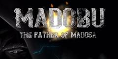 《黑魔王之路》游侠LMAO完整安卓汉化版下载发布!