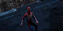 《漫威蜘蛛侠》最新宣传视频公布 只身大战众BOSS