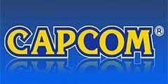 TGS2018:卡普空东京电玩展2018参展阵容名单公布