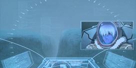 动作游戏《终极地带:阿努比斯火星》汉化补丁发布!