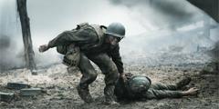 《战地5》首发不支持拖拽队友功能 医疗兵要哭了!