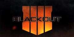 《使命召唤:黑色行动4》BETA测试客户端进行了更新
