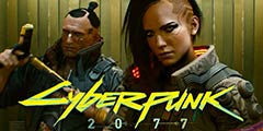 """《赛博朋克2077》支线任务将会是玩家""""从未见过""""的"""