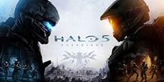 微软公布《光环5》全新封面图 暗示将会推出PC版?
