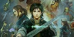 SE公布《最后的神迹:复刻版》 12月6日登陆PS4!