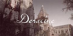 FromSoftware出品VR游戏《Deracine》确认发布时间