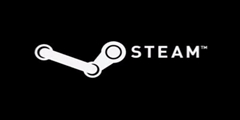 抽成太高?绕过Steam等平台发售游戏会成为主流吗?