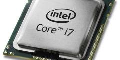 英特尔酷睿i7 9700K游戏跑分公布!性能提升似乎不大
