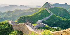 全球10大最值得旅行的国家 这些地方你一定要去一次!