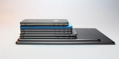 小编游话说:iPhone XS和主机全平台制霸你选哪个?