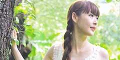 又一位女神嫁人了!日本美女声优能登麻美子宣布婚讯
