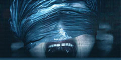 《解除好友2》:一部没有鬼的恐怖片,却吓尿所有人
