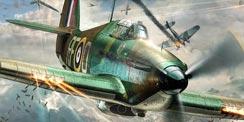 模拟经营SIM《303中队:不列顛之战》汉化补丁发布